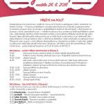 A4 program-page-001
