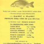 ryby velikonoce 2