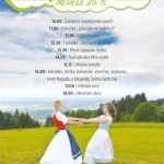 Svatojanska-pout-2017-program-724x1024