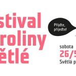 festival K.Světlé